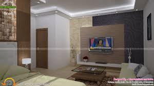 bedroom cove lighting and bedroom tv unit design with accent