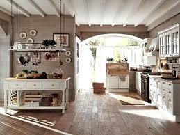 country kitchen floor plans country kitchen floor runners lighting country kitchen ideas