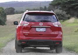 buy nissan x trail australia buyer u0027s guide nissan t32 x trail 2014 on