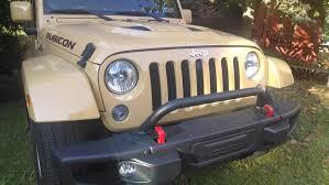 jeep stinger bumper purpose hardrock 10a x bumper hoop page 5 jeep wrangler forum