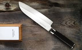 used kitchen knives for sale kamikoto knives review are kamikoto knives worth the price on