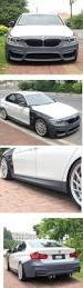 lexus is250 body kit uk top 17 idei despre body kits pe pinterest smart car mașini