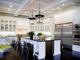 kitchen kitchen counter in spanish 00031 kitchen counter in