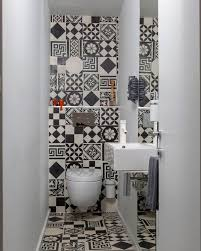 toilette design emejing deco wc original contemporary home decorating ideas