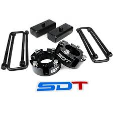 best toyota tundra leveling kit 15 best toyota tundra lift kits and accessories images on
