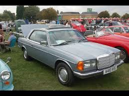 mercedes w123 coupe for sale mercedes w123 review ccfs uk