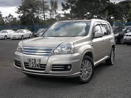 lexus hybrid price in kenya autobarn limited quality cars for sale in kenya
