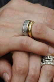 royal wedding ring engagement ring pictures princesses engagement rings royal