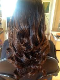 twisted sombre hair 62 best ombré images on pinterest make up looks hair colors and