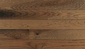 Mercier Hardwood Flooring - mercier wood flooring nature hickory series fundy