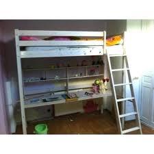 lit mezzanine bureau conforama lit mezzanine 1 place avec bureau conforama lit mezzanine 1 place