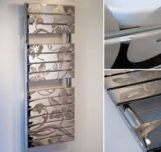 kitchen radiator ideas 37 best bathroom heating images on bathroom ideas