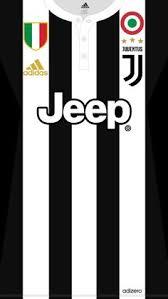 Baju Adidas Juventus juventus new logo phone wallpaper juventus logos