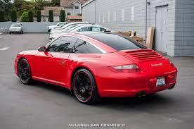 new porsche 911 targa targas porsche 911 targa classic porsche 911 targa nique