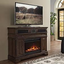 dimplex fireplace costco electric fireplace costco electric fireplace sciatic dimplex fireplace