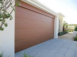 sectional garage door range gryphon garage doors
