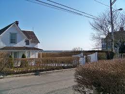 historic figurehead house condo provincetown cape cod