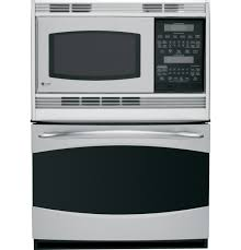 Toaster Oven Microwave Combination Ge Profile Series 30