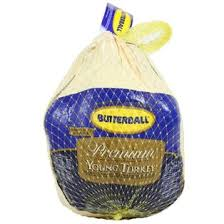 butterball turkey marinade best 25 butterball turkey ideas on recipes with