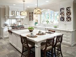 ikea kitchen islands with seating kitchen island idea for kitchen island pretentious islands with