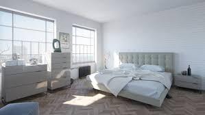 grey bedrooms download modern grey bedroom home intercine