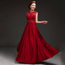 wedding party dresses for women dress for wedding party dresses