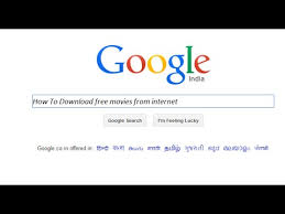 how to download lateast movies from internet fast u0026 free on