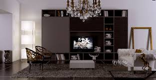 living room magnificent living room decoration combine with