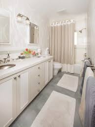 Modern Master Bathroom by Modern Master Bathroom Rugs Ideas 23717 Bathroom Ideas