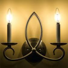 chandelier led candelabra bulbs 60w daylight led chandelier