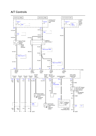 1999 honda cr v radio wiring diagram wiring diagrams