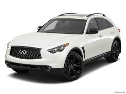 infiniti fx50 2016 2018 infiniti qx70 prices in oman gulf specs u0026 reviews for muscat