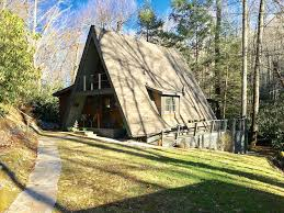 A Frame Cabins For Sale Boone Nc Usa Vacation Rentals Homeaway