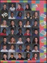 marion high school yearbooks explore 2007 west marion high school yearbook foxworth ms