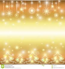 happy new year backdrop gold new year backgrounds happy holidays