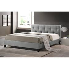 Bed Images Pretty Inspiration Bed Pictures Simple Decoration Queen Size Bed