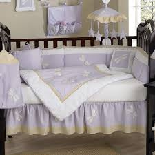 girls cowgirl bedding cowgirl sweet jojo crib bedding fresh ideas sweet jojo crib