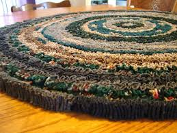Country Primitive Rugs 16 Best Pleachét Rugs Rugbee Rugneedle Images On Pinterest Rag
