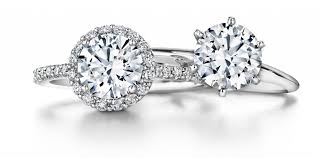 most popular engagement rings what is the most popular engagement ring metal ritani