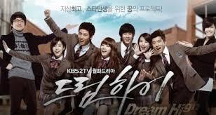 film cinta anak sekolah list drama korea bertema anak sekolahan part 1 wonderful world