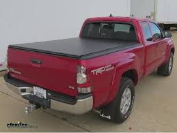 toyota tacoma tailgate trailseal tailgate gasket installation 2014 toyota tacoma