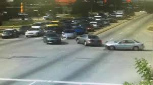 pay red light camera ticket raleigh nc fayetteville cameras continue to show serious accidents red light
