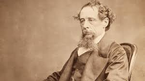very short biography charles dickens charles dickens the man and his life through his characters