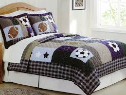 Cheap Full Bedding Sets by Bedroom Sets Awesome Boys Bedding Sets Justice League