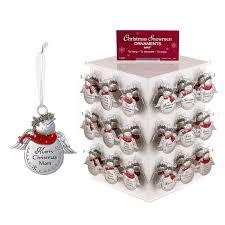 ganz ornaments decore
