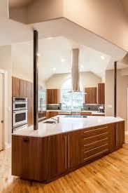 Kitchen Cabinets Austin Home Decoration Ideas - Austin kitchen cabinets