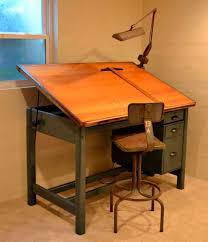 Drafting Table Reviews Best Drafting Table Apr 2018 Expert Ratings Reviews