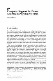 how to write a introduction for a research paper pay for school essays lindenbornschule literature review literature review writing skills