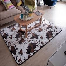Skid Resistant Rugs Popular Animal Area Rugs Buy Cheap Animal Area Rugs Lots From