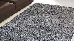 Shag Carpet Area Rugs Wonderful Rugs Shag Rug Costco Survivorspeak Ideas For Area